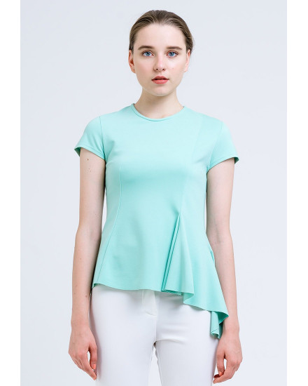 Philia Top Green