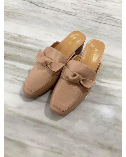 Coco Shoes Pink