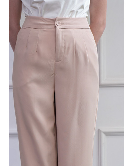 Janet Pants Cream