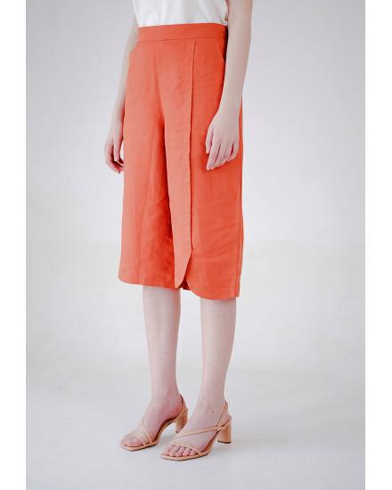 Danisya Collotes Orange