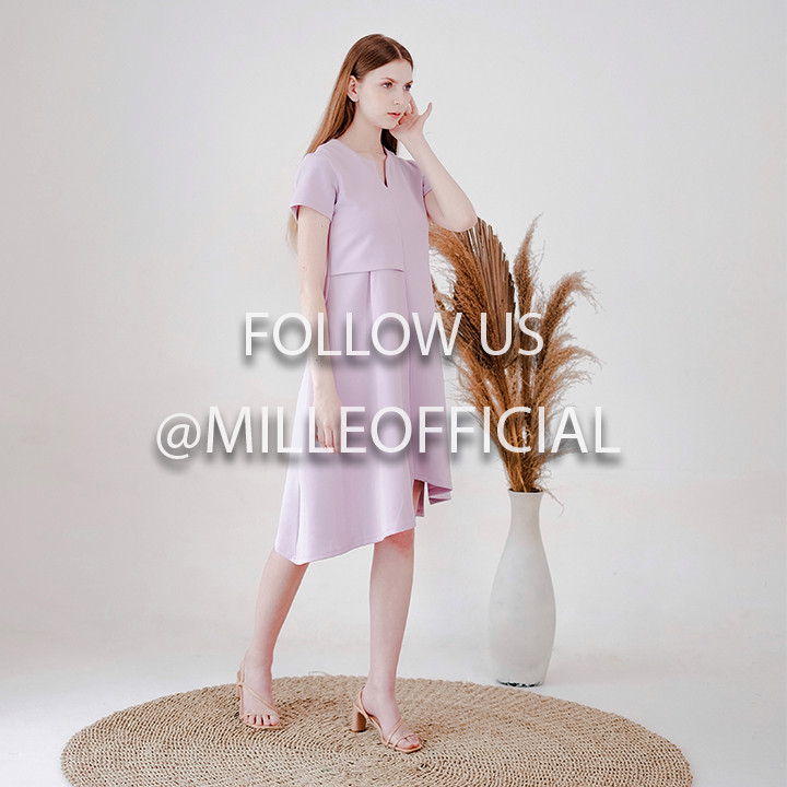 IG Mille official